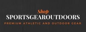 Sports and Outdoors Gear retailer